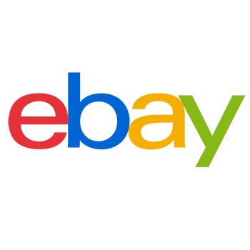 ebay Affordable WordPress Website Design
