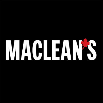 Macleans uses Affordable WordPress Website Design