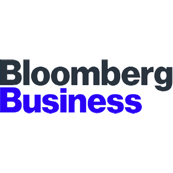 Bloomberg Business Week uses Affordable WordPress Website Design