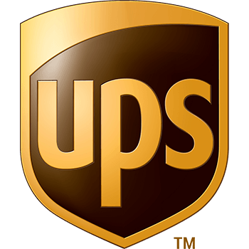 UPS uses Affordable WordPress Website Design