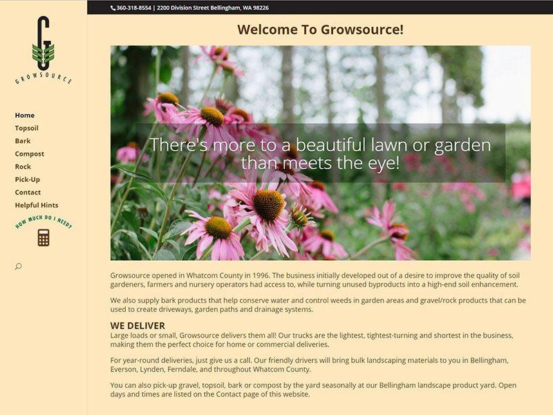 Website Design and SEO in Ontario Canada